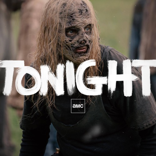 "The Walking Dead Recap 10/13/19: Season 10 Episode 2 ""We Are the End of the World"""