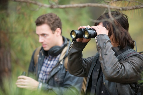 'The Walking Dead' Season 5 Finale Review – Who Died, W Marks Explained, and The Return of a Fan-Favorite Character!