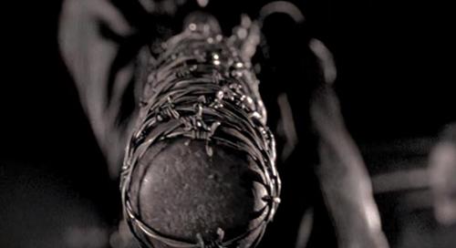 The Walking Dead Finale Spoilers: Who Dies by Negan's Bat Lucille - 10 People Facing Death