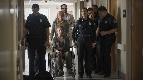 The Walking Dead Season 5 Spoilers - Five Reasons Beth's Death Made Sense