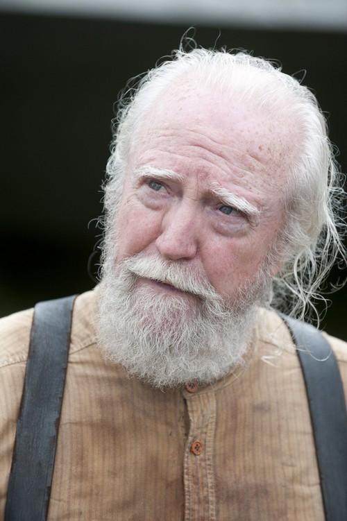The Walking Dead Spoilers: Favorite Dead TWD Characters