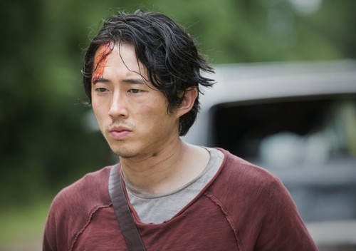 'The Walking Dead' Season 5 Spoilers: Who Dies in the Finale Episode - More Than One Death?