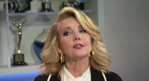 The Young and the Restless Spoilers: Melody Thomas Scott Shares Heartbreaking News