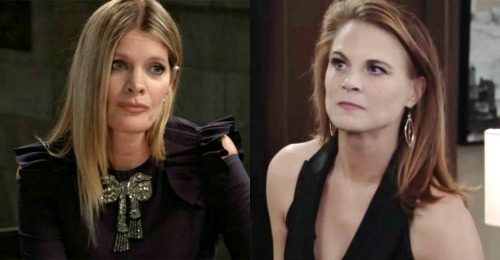 the=young=and=the-restless=michelle=stafford_phyllis+summers+gina-tognoni