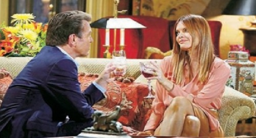 the young and the restless preview