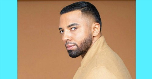 The Young and the Restless Spoilers: Christian Keyes Cast as Ripley Turner – Amanda's Abusive Ex-Fiance's Dangerous Debut