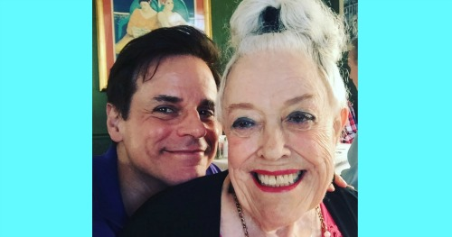 The Young and the Restless Spoilers: Christian LeBlanc's Heartbreaking Family Loss