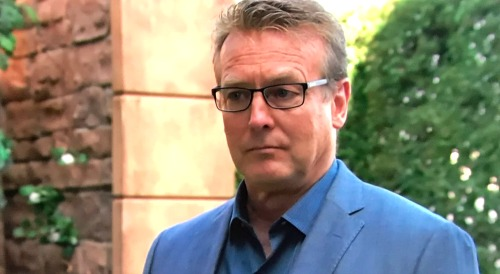 The Young and the Restless Spoilers: Doug Davidson Shares Difficult Loss – Y&R Star Reveals Death in Family