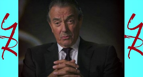 The Young and the Restless Spoilers: Eric Braeden Disses New Y&R Actors - Defends Fan Favorites Daniel Goddard & Doug Davidson