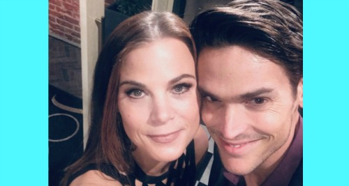The Young and the Restless Spoilers: Will Gina Tognoni Return to Y&R In New Character Role - Fans Want Former Phyllis Back In GC