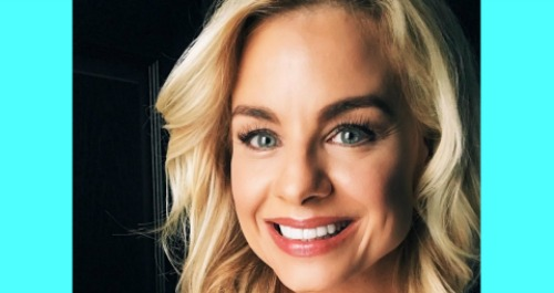 The Young and the Restless Spoilers: Jessica Collins Back to Y&R – Avery Bailey Clark Returns to Genoa City