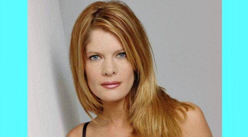 The Young and the Restless Spoilers: Michelle Stafford Attacked on Social Media – Y&R Star Shuts Down Angry Fan, Defends Tweet
