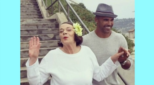 The Young and the Restless Spoilers: Shemar Moore Devastating Loss – Mother's Death - Y&R Alum Shares Heartbreak