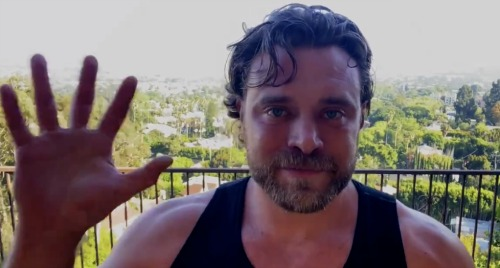 The Young and the Restless Spoilers: Billy Miller's COVID-19 Video Message for Fans – General Hospital and Y&R Alum Celebrates Jeanne Cooper