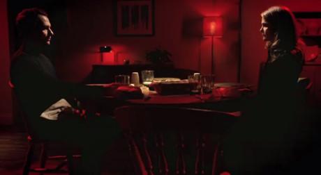The Americans Season 2 Sneak Peek Previews: Teasers Find the Dark Side (VIDEOS)