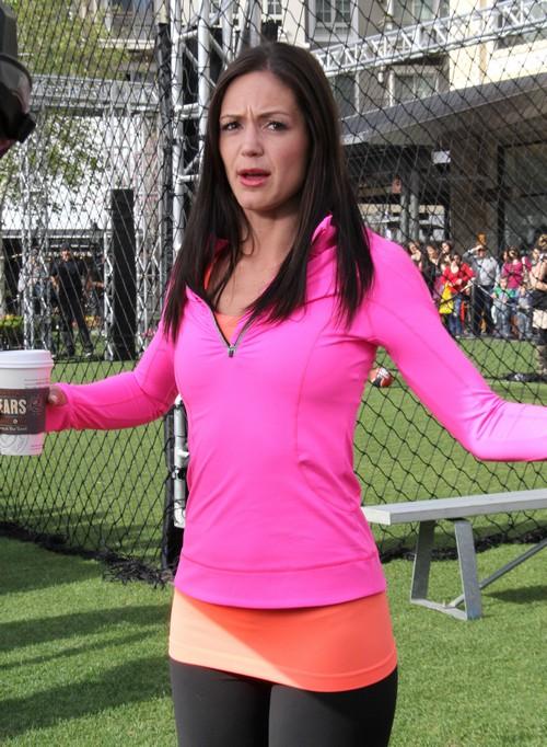 The Bachelorette Season 9 Preview & Spoilers! (PHOTOS)