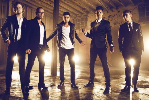 The Wanted Life Sneak Peek Preview And Spoilers – The Wanted Fight Amongst Themselves (VIDEOS)