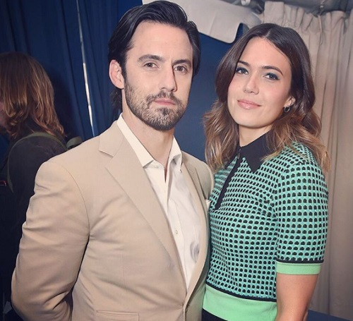 'This is Us' Season 2 Spoilers: Milo Ventimiglia Hints Jack's Death Will Come Quick