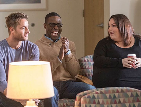 This Is Us Renewed For Seasons 2 and 3: Justin Hartley A New Super Star
