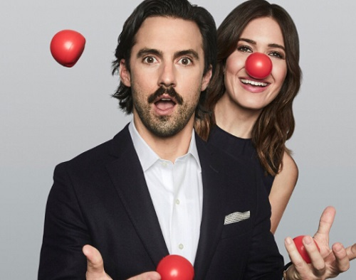 This Is Us Spoilers: Mandy Moore Drops Major Hints About Season 2