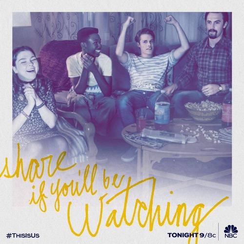 "This Is Us Recap 10/10/17: Season 2 Episode 3 ""Deja Vu"""