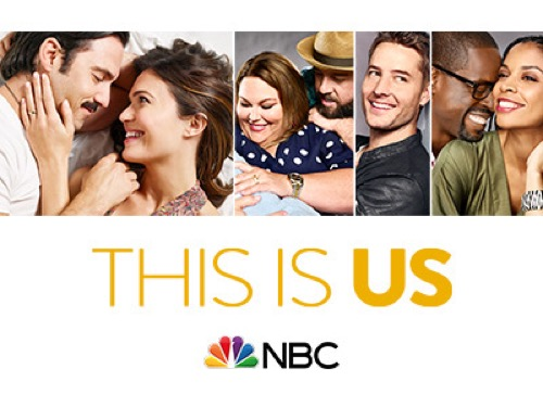 "This Is Us Premiere Recap 09/24/19: Season 4 Episode 1 ""Strangers"""