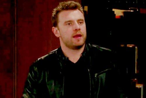 General Hospital Spoilers: Sonny Ready to Kill Ava, Jason Intervenes - Liv Stalks Julian - Alexis Confesses Drunk Truth to Kids