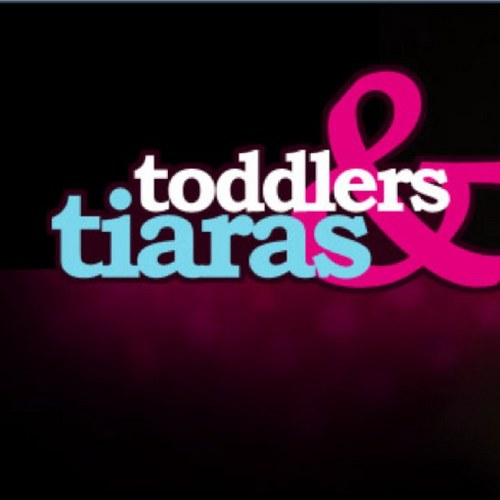 "Toddlers & Tiaras Recap 9/28/16: Season 7 Episode 6 ""Just Hit Somebody!"""