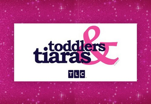 "Toddlers & Tiaras ""International Fresh Faces: Kentucky Derby"" Recap 1/1/13"