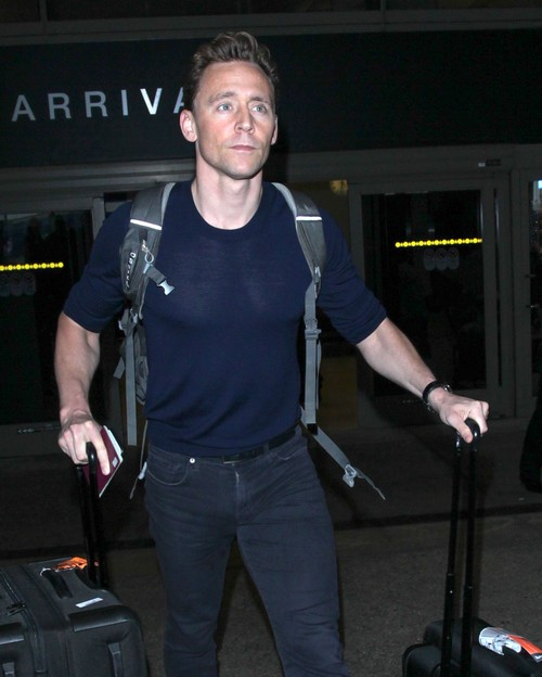 Taylor Swift Battles Tom Hiddleston For Attention: Major Argument Over Busy Schedules