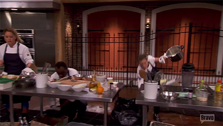 top-chef-14