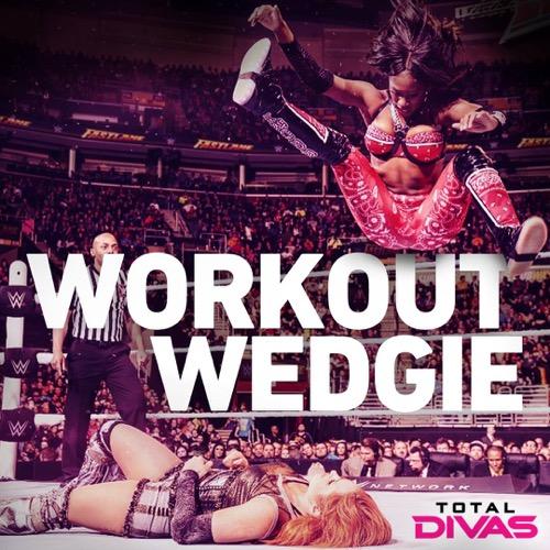 """Total Divas Recap 11/23/16: Season 6 Episode 2 """"Orlando Strong"""""""