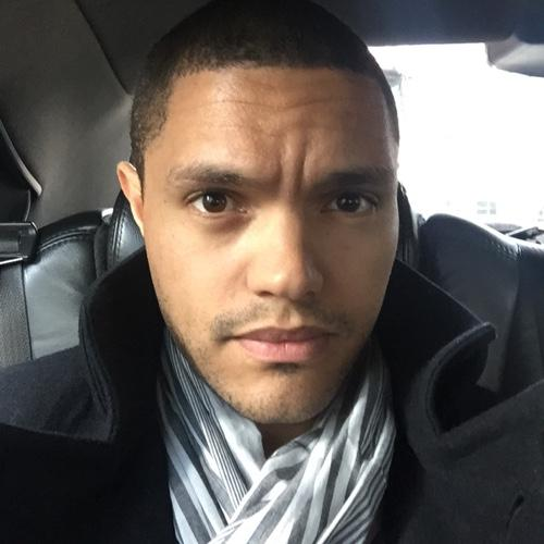 Trevor Noah Lands New 'Daily Show' Host Gig As Jon Stewart Exits For Good - Do Fans Approve?