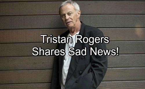 tristan-rogers-gh-yr-sad