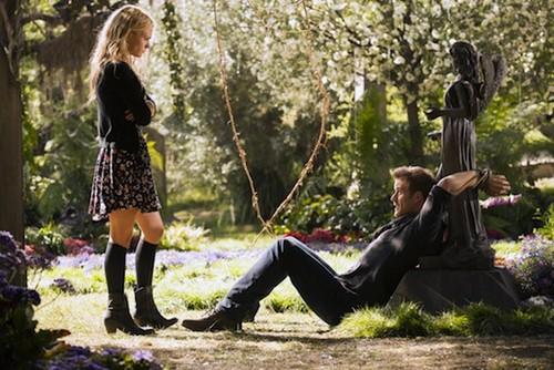 """True Blood Season 6 Episode 6 REVIEW """"Sookie Is Still A Danger Whore"""""""