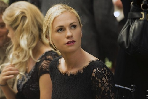 "True Blood Season 6 Episode 9 REVIEW ""Is Eric Gone For Good?"""