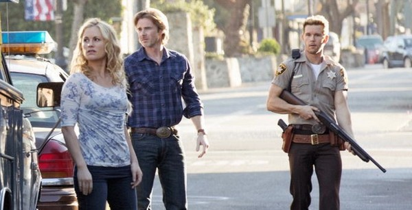 "True Blood Recap 6/29/14: Season 7 Episode 2 ""I Found You"""