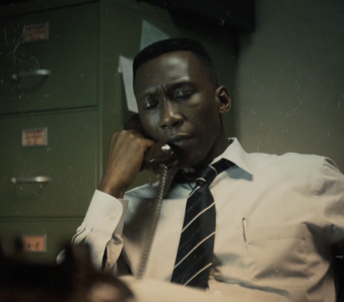 "True Detective Finale Recap 02/24/19: Season 3 Episode 8 ""Now Am Found"""
