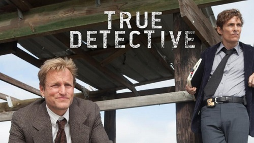 'True Detective' Season 3 In The Works: Colin Farrell And Vince Vaughn Given Second Chance?