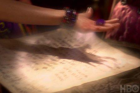 'True Blood' Season 5 Episode 10 'Gone, Gone, Gone' Sneak Peek Video & Spoilers