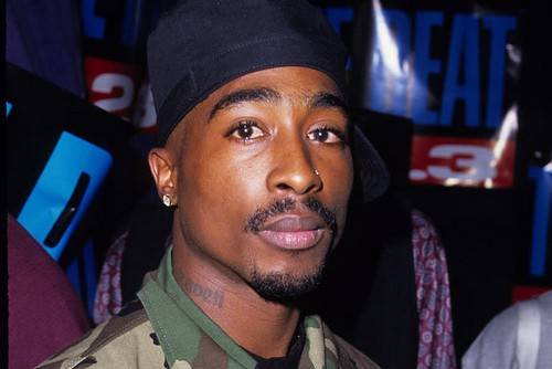 Tupac Shakur Came Back to Life: Rapper Looks Alive?