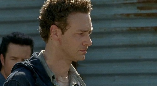 The Walking Dead Spoilers: Ross Marquand Says TWD Season 8 Is Best Season Yet