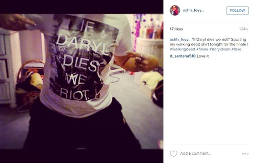 twd-daryl-dies