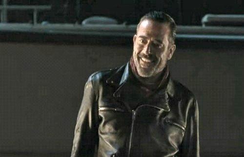 The Walking Dead Season 8 Spoilers: Who Dies, Negan or Rick?