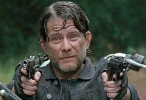 The Walking Dead Spoilers – Will Midseason 6 Premiere Kick Off With a Major Character Death?