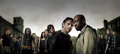 The Walking Dead Season 6 Spoilers: New Characters, Deaths and Injuries