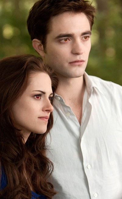 Watch It Now! Official Twilight Breaking Dawn Part 2 Trailer (Video) 0620