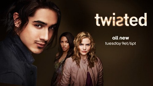 twisted_season_1_episode_9
