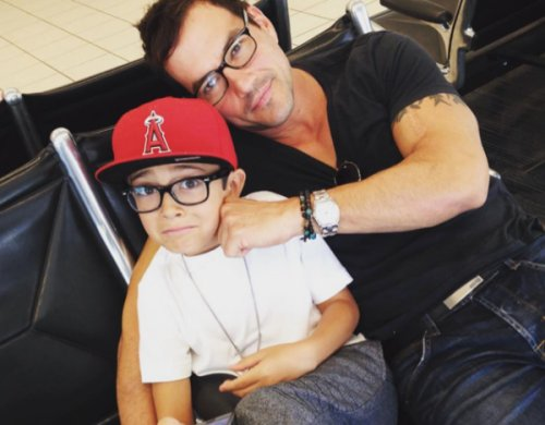 General Hospital Spoilers: Tyler Christopher Confirms Not Returning To GH – Nikolas Recast Coming?