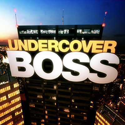 """Undercover Boss Recap 1/4/17: Season 8 Episode 4 """"Painting With a Twist"""""""